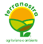 agriturismo a rho> 		</td> <td style=